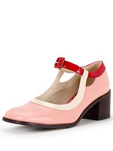 clarks-orla-kiely-amelia-mary-jane-leather-shoes