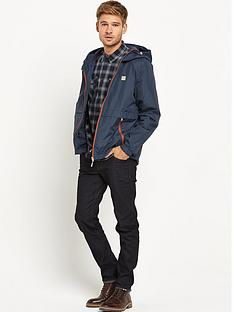 bench-scheme-mens-jacket
