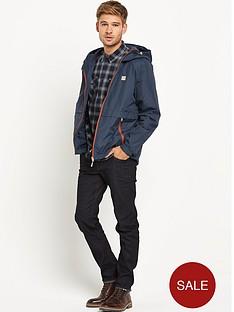 bench-scheme-mens-jacket