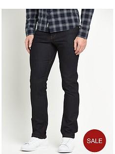 bench-bench-freewheel-jeans