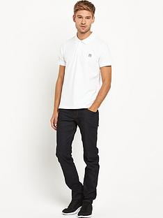 bench-livedin-polo-top