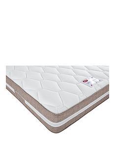 sweet-dreams-kate-sleepzone-mattress-medium