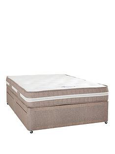 sweet-dreams-kate-sleepzonenbspmemorynbsplift-up-storage-divan