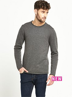 goodsouls-small-roll-neck-jumper