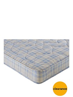 sweet-dreams-value-comfort-mattress