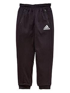 adidas-youth-boys-clima-heat-sweat-pants