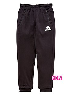 adidas-youth-boys-clima-heat-sweat-pants
