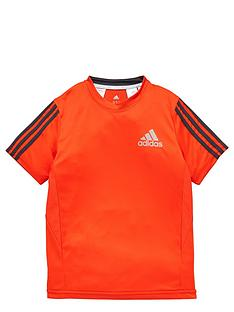 adidas-youth-boys-climanbspcool-t-shirt