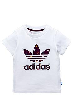 adidas-originals-baby-girls-trefoil-t-shirt