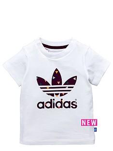 adidas-originals-baby-girls-trefoil-t-shirt