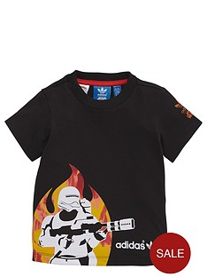 adidas-originals-baby-boys-star-wars-villain-t-shirt