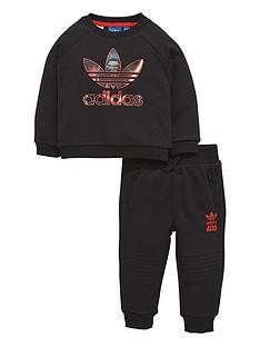 adidas-originals-baby-boys-star-wars-sweater-and-joggers-set-2-piece