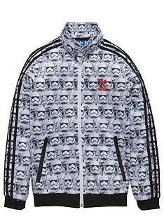 adidas-originals-youth-boys-star-wars-villain-track-jacket