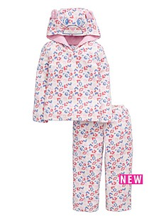 ladybird-toddler-girls-novelty-leopard-print-twosie-1-7-years