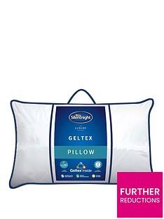 silentnight-luxury-collection-geltex-pillow