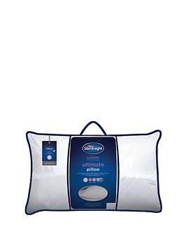 silentnight-luxury-collection-ultimate-pillow