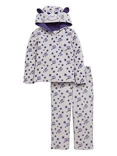 ladybird-boys-novelty-monkey-twosienbsploungewear-12-months-7-years