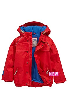 ladybird-boys-fleece-lined-technical-shower-resistant-jacket