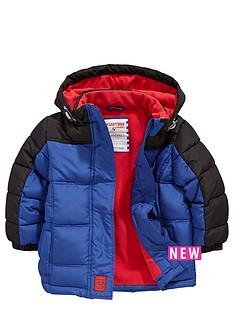 ladybird-toddler-boys-wadded-coat-with-hood-1-7-years