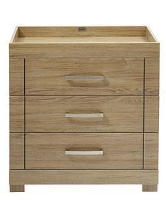 silver-cross-portobello-dresser