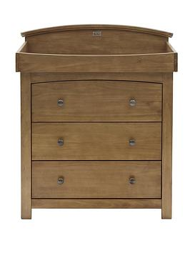 silver-cross-ashby-dresser