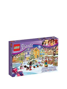 lego-friends-lego-friends-advent-calendar