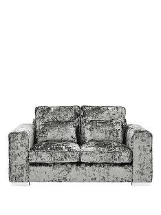 bouvier-2-seater-fabric-sofa