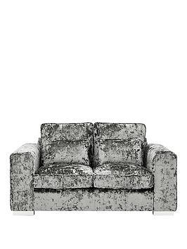 bouvier-2-seater-fabric-sofa