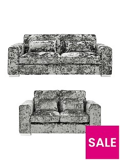 bouvier-3-seater-2-seater-fabric-sofa-set-buy-and-save