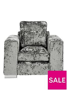 bouvier-fabric-armchair