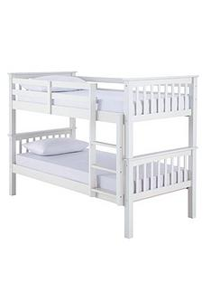 novara-detachable-bunk-bed-with-optional-mattress