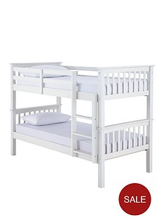 new-novaranbspbunkbed-with-optional-mattress