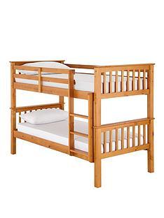 novaranbspbunkbed-with-optional-mattress