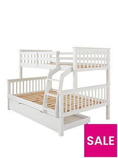 novaranbsptrio-bunk-bed-with-optional-mattress