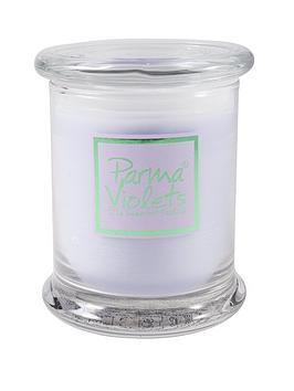 lily-flame-lily-flame-parma-violets-glass-candle-jar