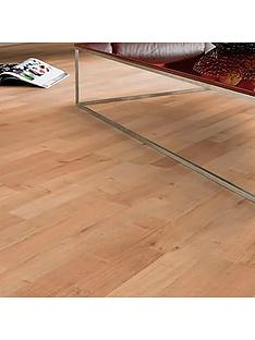 kronospan-6mm-laminate-strip-flooring-1099-per-square-metre