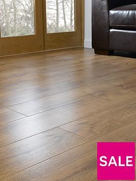 8mm-vario-plank-laminate-flooring-1999-per-square-metrenbsp