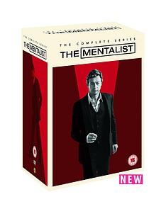 series-1-7-dvd