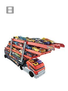 hot-wheels-mega-hauler