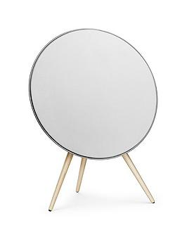 bo-play-by-bang-amp-olufsen-beoplay-a9-airplay-music-system-white-with-maple-legs