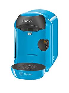 tassimo-tas1255gb-vivy-coffee-machine-blue