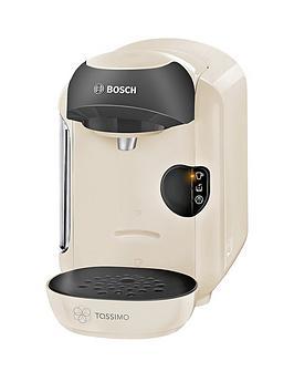tassimo-tas1257gbnbspvivy-coffee-machine-cream