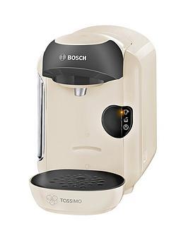 tassimo-tas1257gb-vivy-coffee-machine-cream