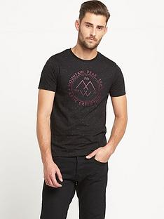 goodsouls-printed-nepp-t-shirt