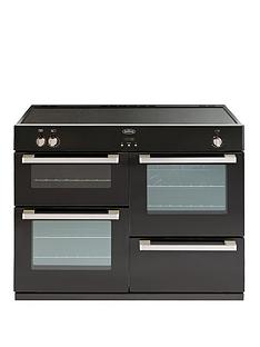 belling-belling-db4-110ei-110cm-electric-range-cooker