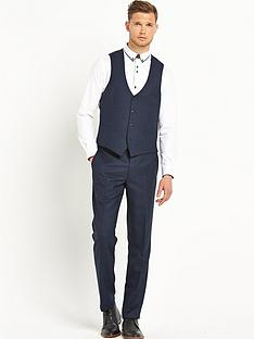 remus-uomo-lazzio-waistcoat