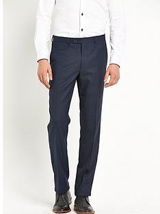 remus-uomo-lazzio-trouser