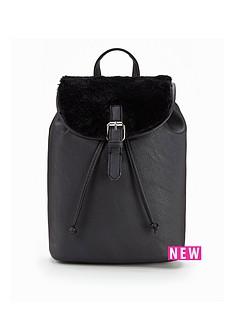 girls-faux-fur-dufflenbspbackpack