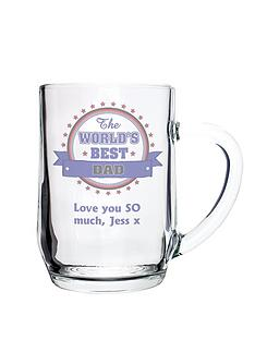 personalised-worlds-best-tankard