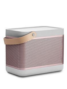 bo-play-by-bang-olufsen-beolit-15-portable-bluetooth-speaker-shaded-rosa